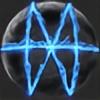 mikemars's avatar