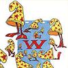 MikeMattress001's avatar