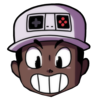 MikeMaverick's avatar