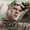 mikemayhew's avatar