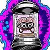 MikeMcelwee's avatar