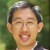 mikemchu's avatar