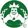 mikemen1991's avatar