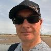 MikeMetalic's avatar