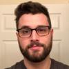 MikeMeth's avatar