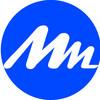 MikeMincey's avatar