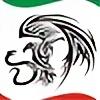 mikemoon44's avatar
