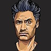 mikems71's avatar