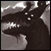 Mikenestin's avatar