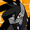MikeNized's avatar