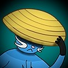 MikeonaRock's avatar
