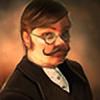 Mikeonwheelz's avatar