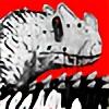 MikeOSheaArt's avatar
