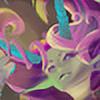 Mikeosplay's avatar