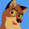 mikepaws's avatar