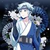 mikepfister53's avatar