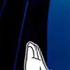 mikepmfuck's avatar