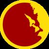 mikerivero's avatar
