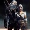 Mikerobb26's avatar