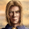 MikeRoseArt's avatar