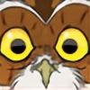 mikeroush's avatar