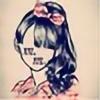 Mikeru-Archpro's avatar