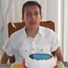 Mikeruler17's avatar