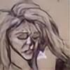 MikeRuyle's avatar
