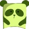 MikeRyukk's avatar