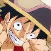 MIKESaiyajin's avatar