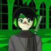 MikesAnimations's avatar