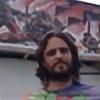 mikescrase's avatar