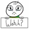 MikeScrub's avatar