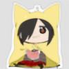 MikeSedam2's avatar