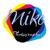 MikesFoto's avatar