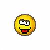 mikesgames's avatar