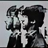 MikeShinoda's avatar