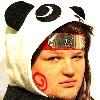 MikeShowQC's avatar