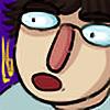 mikesiccors's avatar