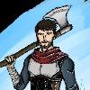 MikeSilva13's avatar