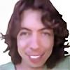 MikeSilva2017's avatar