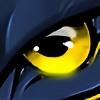 Mikesource's avatar