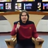 MikesStarArt's avatar
