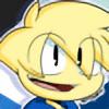 MikeStarson's avatar