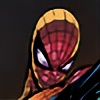 mikestefan's avatar
