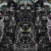 Mikestradomus's avatar