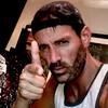 mikeTallica22's avatar