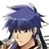 miketatetran's avatar
