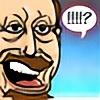 MikeTheArtGuydotCom's avatar