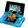 MiketheBrain's avatar